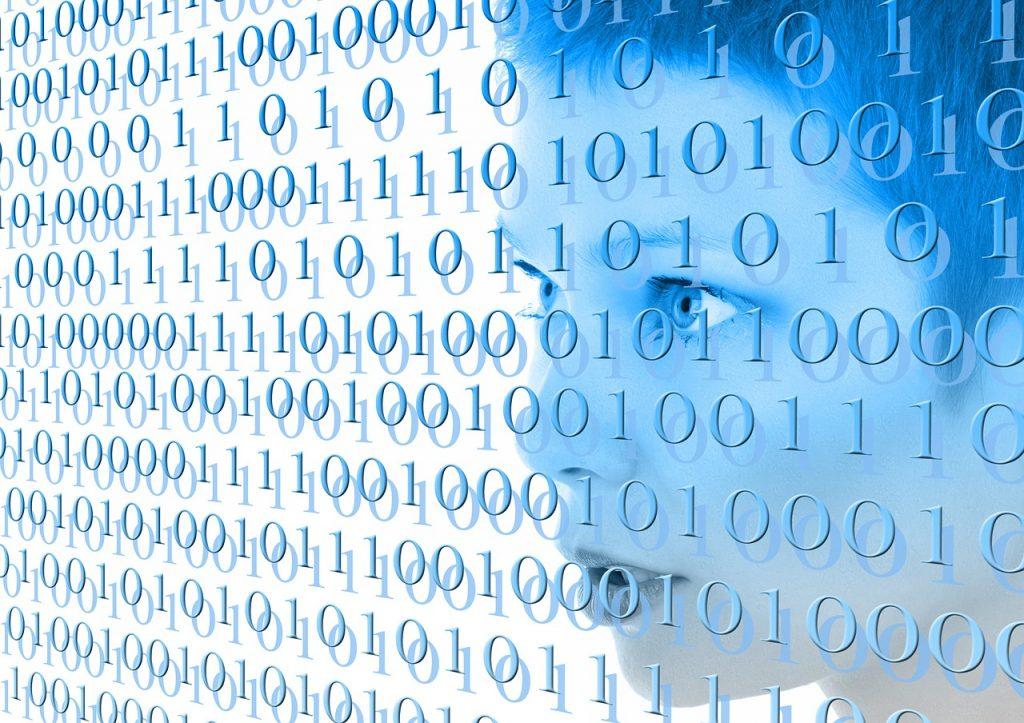 De systeemanalyse van ManualMaster zorgt voor een up-to-date kwaliteitssysteem